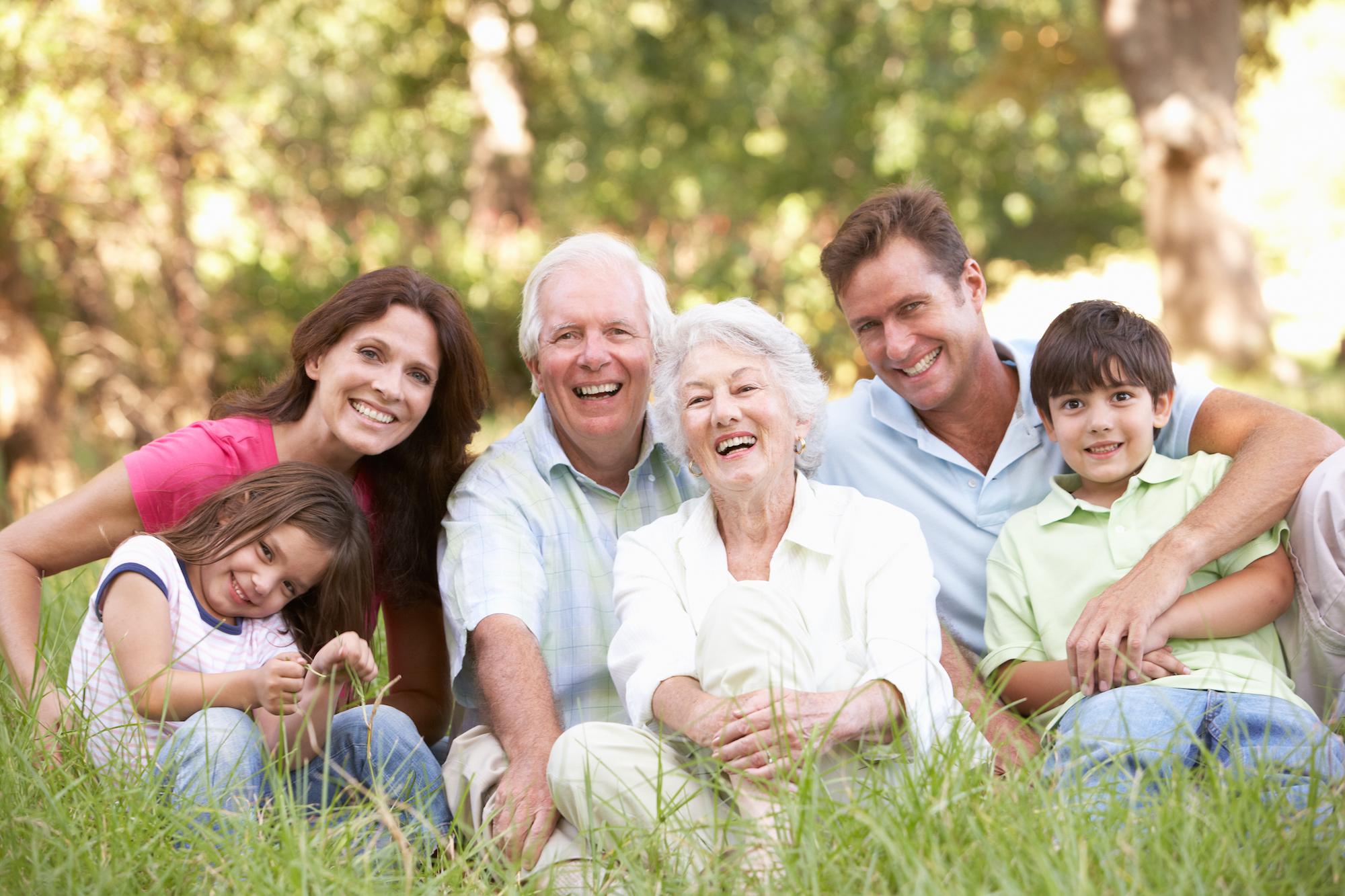 Картинки интернациональная семья